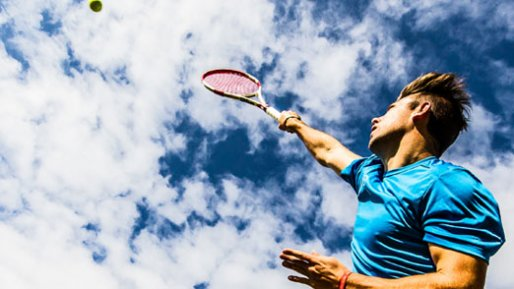 Weekend SkillSessions, Tennis Coaching sessions London