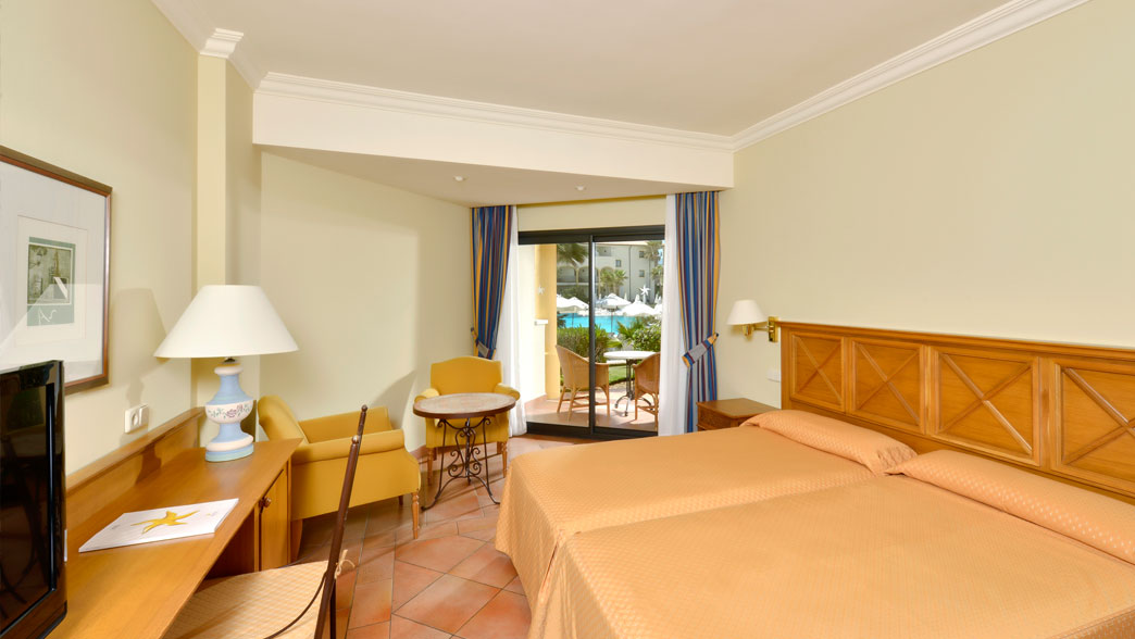 Are Hotel Prices In Gibraltar Per Room Or Per Person