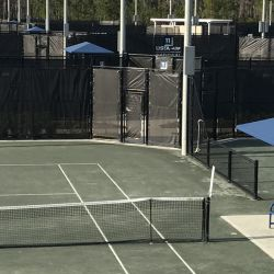 USTA National Campus Florida